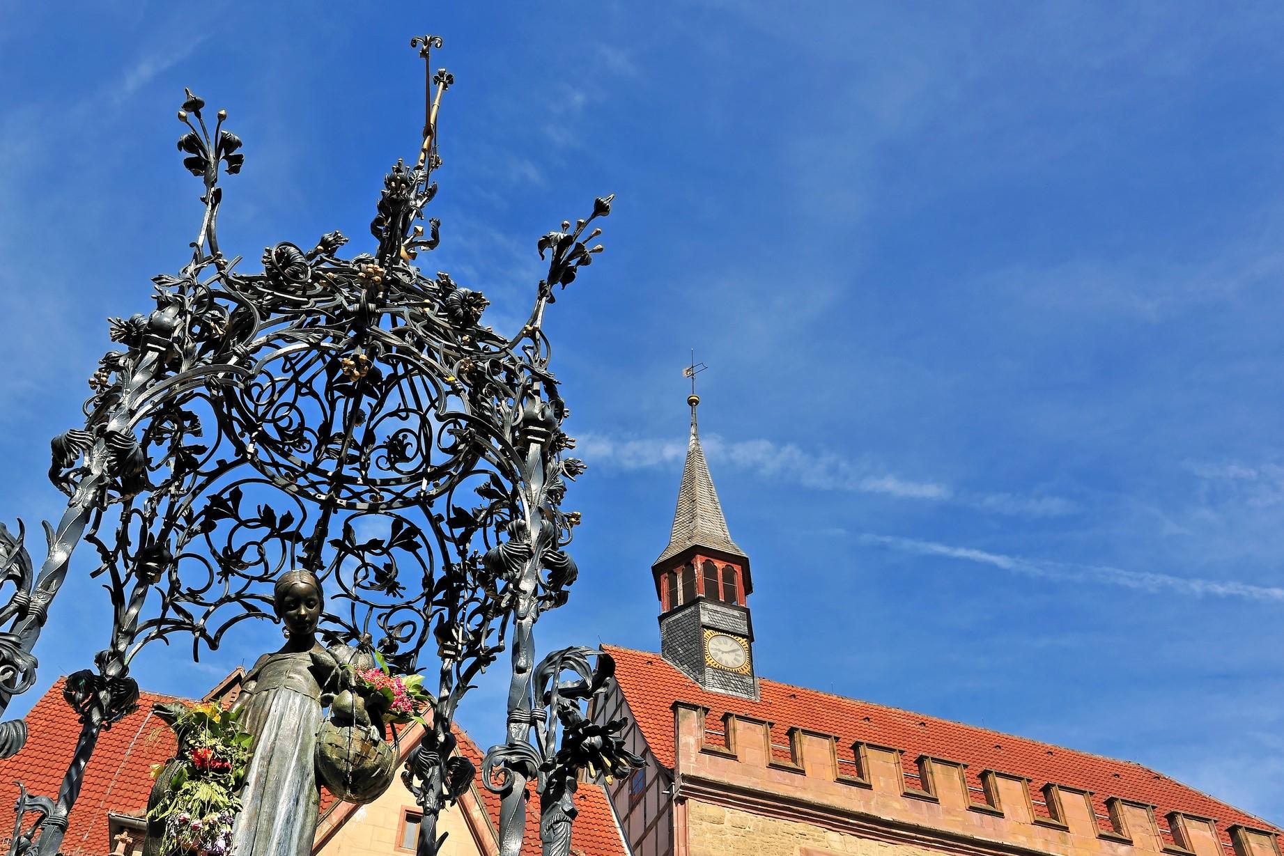 Göttingen Zulassungsstelle